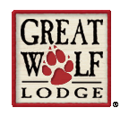 Great Wolf Lodge and Indoor Water Park Resorts