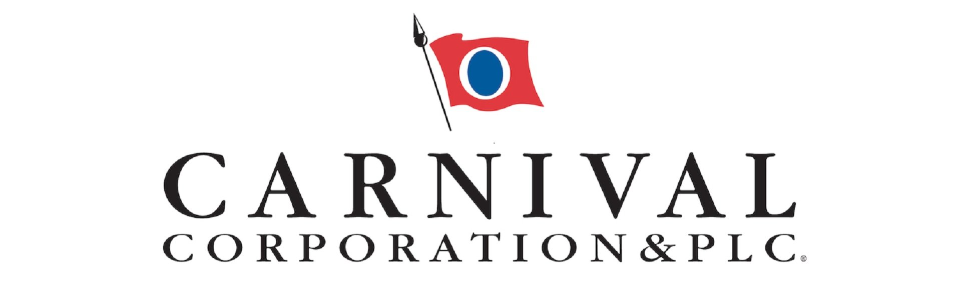 integrated insight case study with carnival corporation