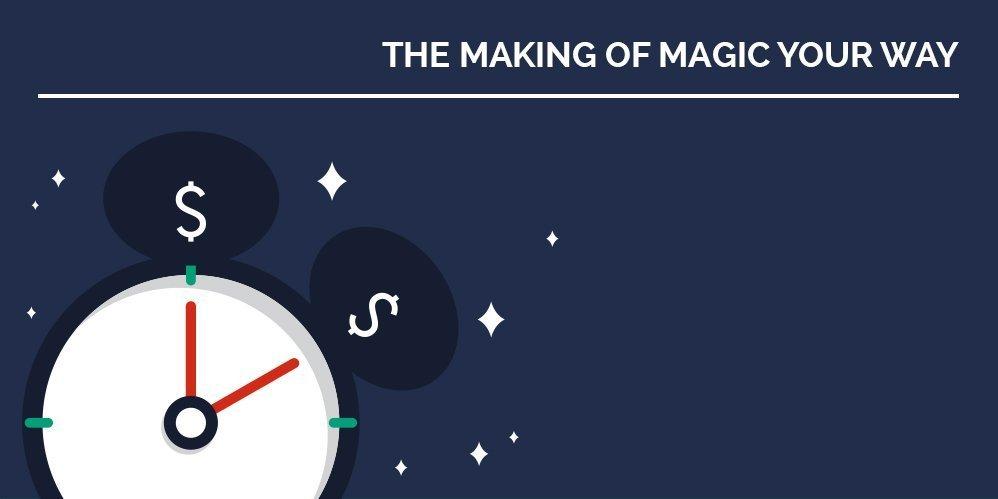 magic_your_way_wp