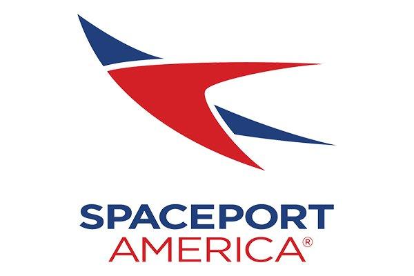 Spaceport America business development