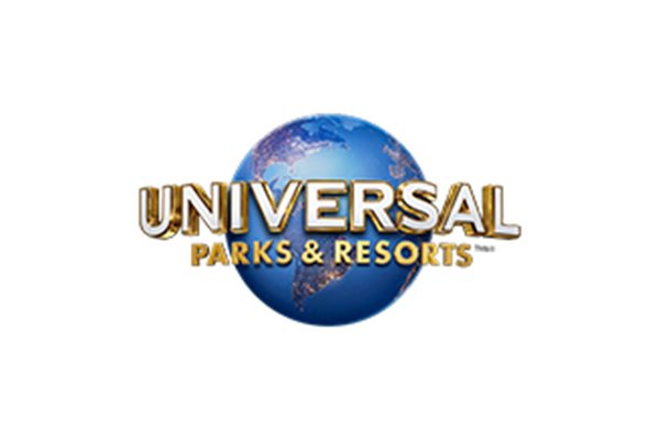 universal parks and resorts pricing strategy