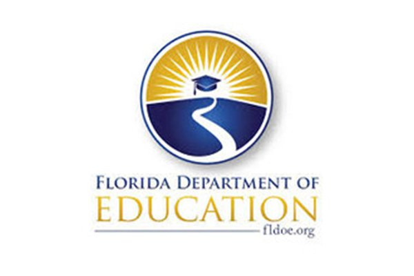 Florida Department of education market research case study