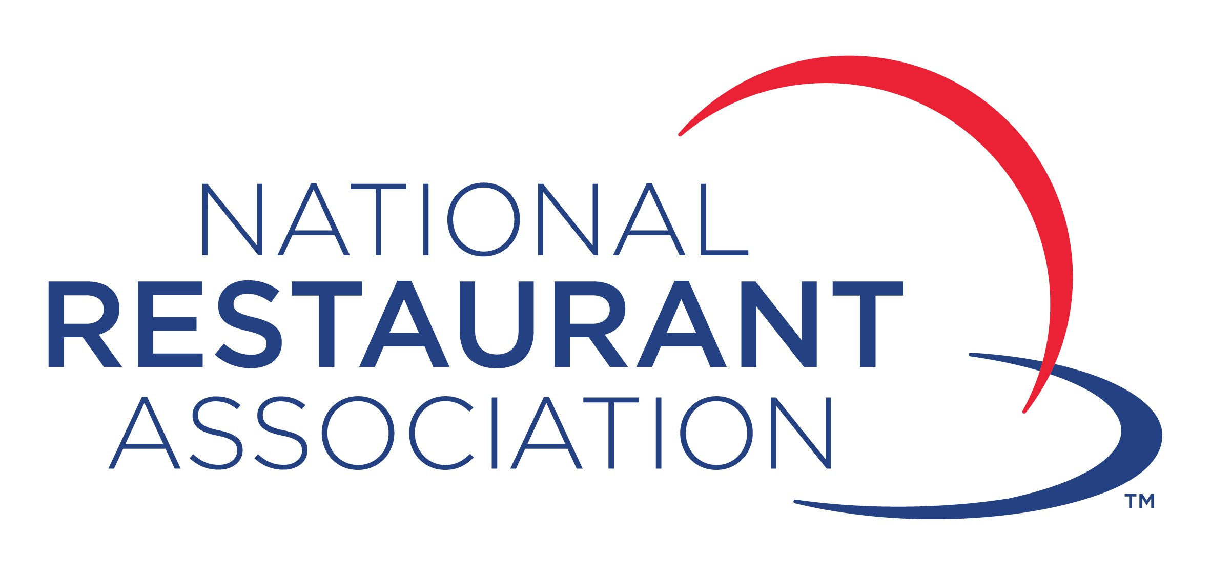 national restaurant association research and business strategy case study