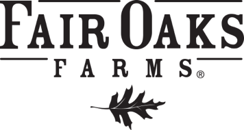 Fair Oaks Farms Research brand tracking and business strategy