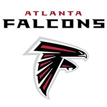 atlanta falcons orlando research pricing marketing revenue strategy