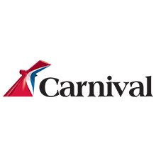 integrated insight project with carnival cruise line pricing marketing revenue strategy