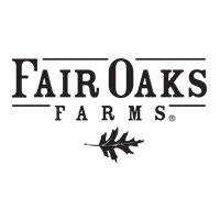 fair oaks logo