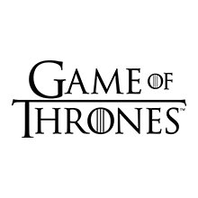 game of thrones pricing marketing revenue strategy