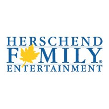 Herschend Family Entertainment