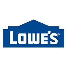 lowes orlando research pricing marketing revenue strategy