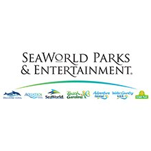 seaward parks entertainment orlando research pricing marketing revenue strategy