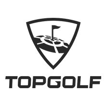 topgolf orlando research pricing marketing revenue strategy by integrated insight