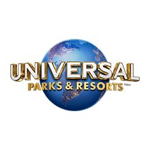 universal parks and resorts pricing marketing revenue strategy