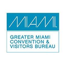 Greater Miami Convention and Visitor Bureau