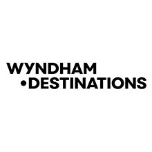 Wyndham destinations pricing marketing revenue strategy