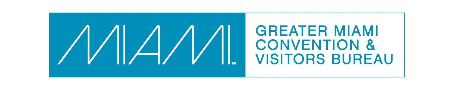 greater Miami convention and visitors bureau case study