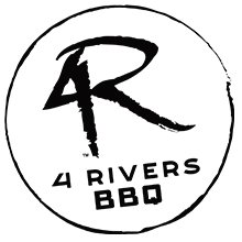 integrated insight project with 4 rivers smokehouse