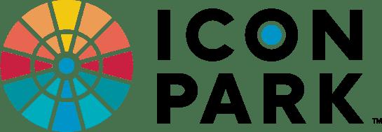 icon park case study