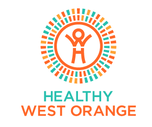 healthy west orange case study