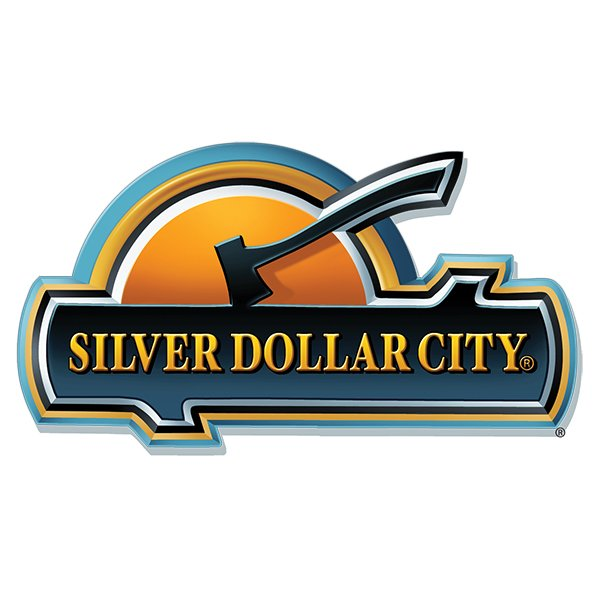 silver dollar city case study