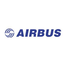 airbus case study integrated insight