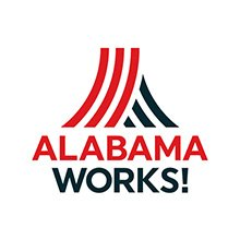 AlabamaWorks case study integrated insight