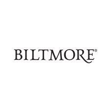 Biltmore case study integrated insight
