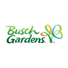 Busch gardens integrated insight case study