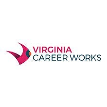 Virginia career works integrated insight case study