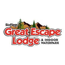 great escape lodge integrated insight case study