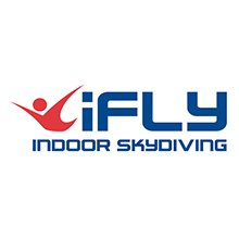 ifly skydiving integrated insight case study