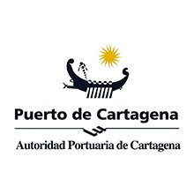 port of cartagena integrated insight case study