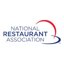 national restaurant association case study