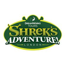 Shrek's adventure case study integrated insight