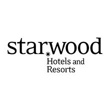 integrated insight Starwood hotels case study