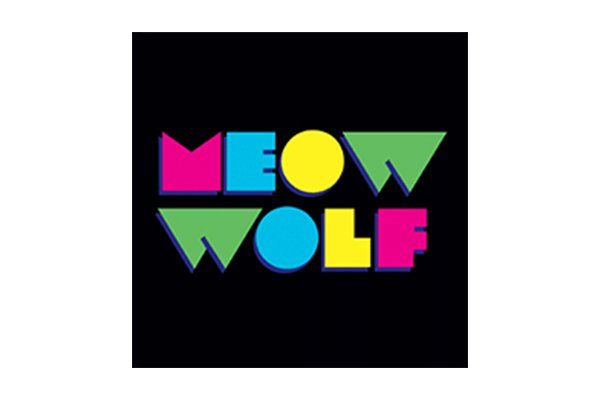 meow wolf design case study