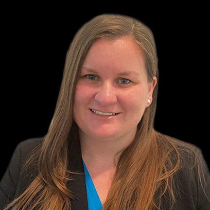 Susan Dekker industrial engineer consultant