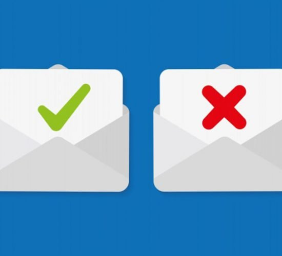 how to write b2b email survey invitations