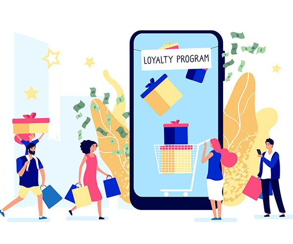 how loyalty programs can help businesses in post-covid economy