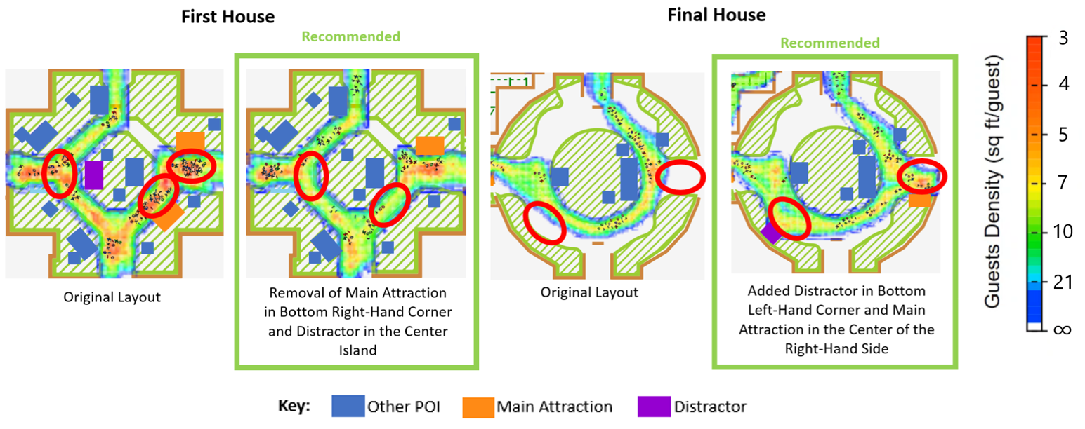 Sanitized-Heat-Map-for-Blog
