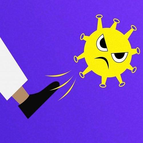 marketing plans coronavirus