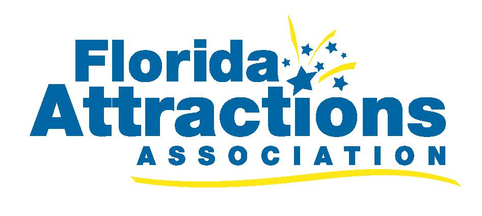 FAA Logo Color