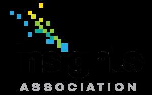 insights-association-logo-v2