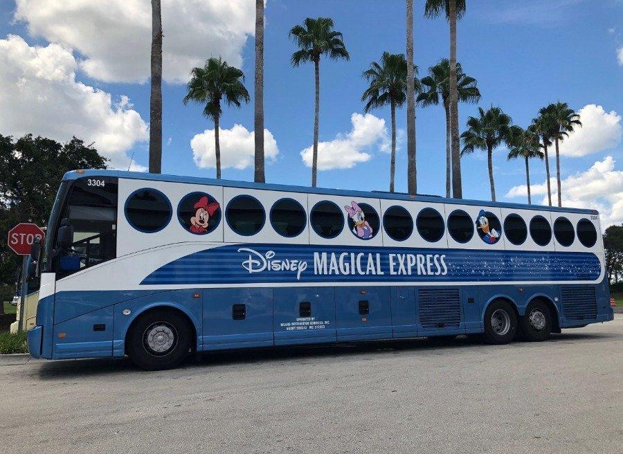 Disneys-Magical-Express-Bus-NEW-1