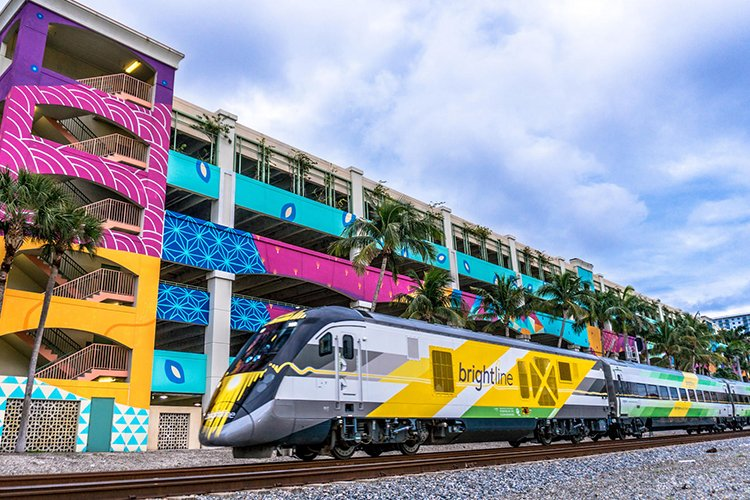 brightline wide