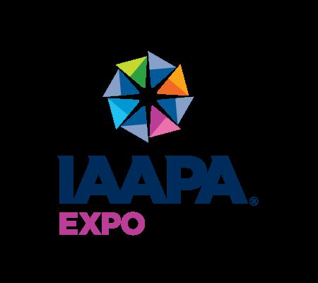 IAAPA_®-Expo_vert-450x400